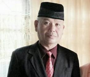 lomba desa/kelurahan