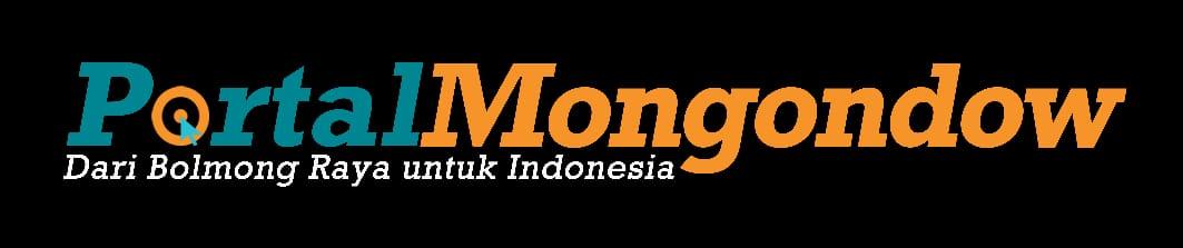 Portal Mongondow